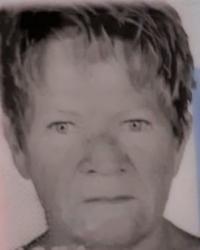 Yerleşik Hollandalı kadın evinde ölü bulundu