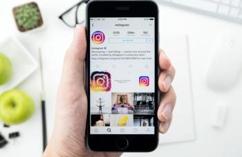 Instagram'da Fenomen Olun