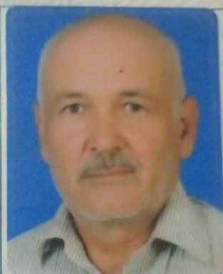Antalya'da nişanda kavga: 1 ölü, 2 yaralı