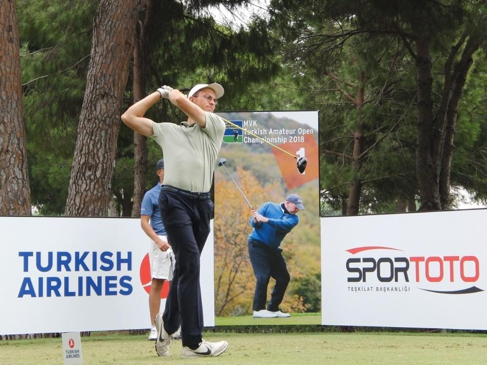 Antalya'da şampiyon Hrinda ve Guseva