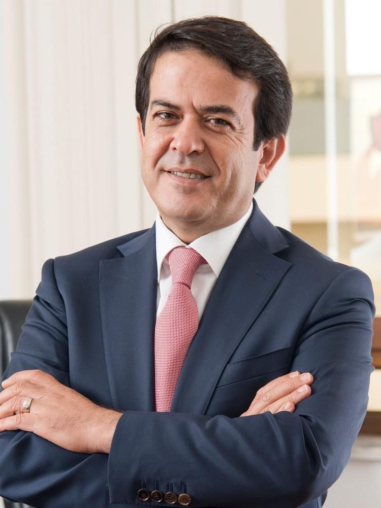 Borsa üyelerine 4 milyon TL kredi desteği