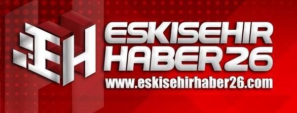 Eskişehir'den Haber