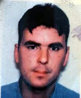 Kemerle intihara teşebbüs eden İngiliz turist 7 gün sonra öldü