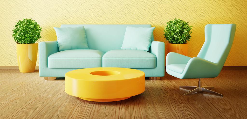 Evinizin Tüm Atmosferini Değiştirecek Eşyalar Netfiyat'la Sizlerle!