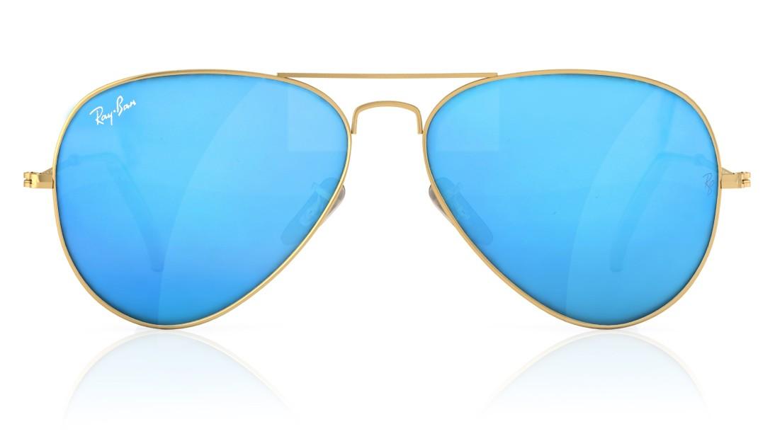 Unutulmaz Rayban Güneş Gözlükleri