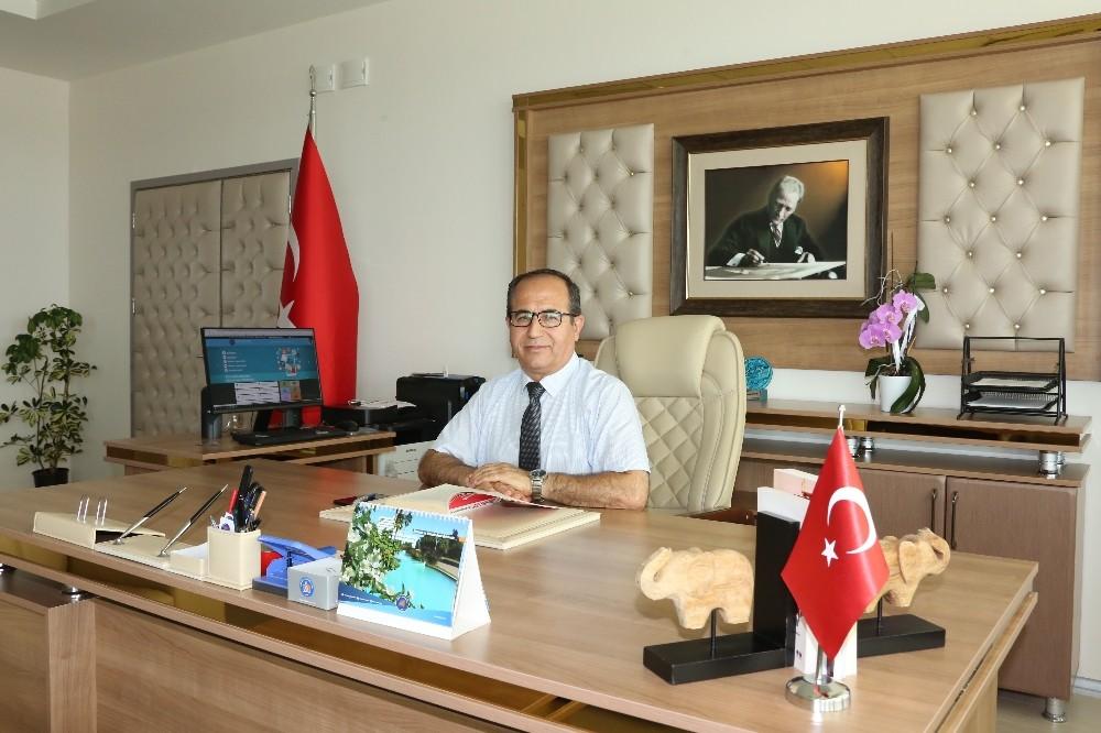 Üniversite FM'den Antalya Film Festivali'ne Destek