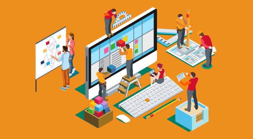 Hükümdar Web Tasarım Hizmetlerinde Kalite