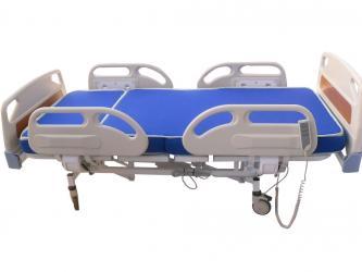 Hastane Yatakları Özellikleri Ve Kullanımları