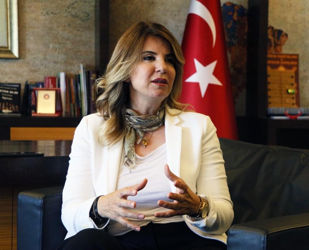 Başkan Hamamcıoğlu'ndan Enerji Kimlik Belgesi uyarısı