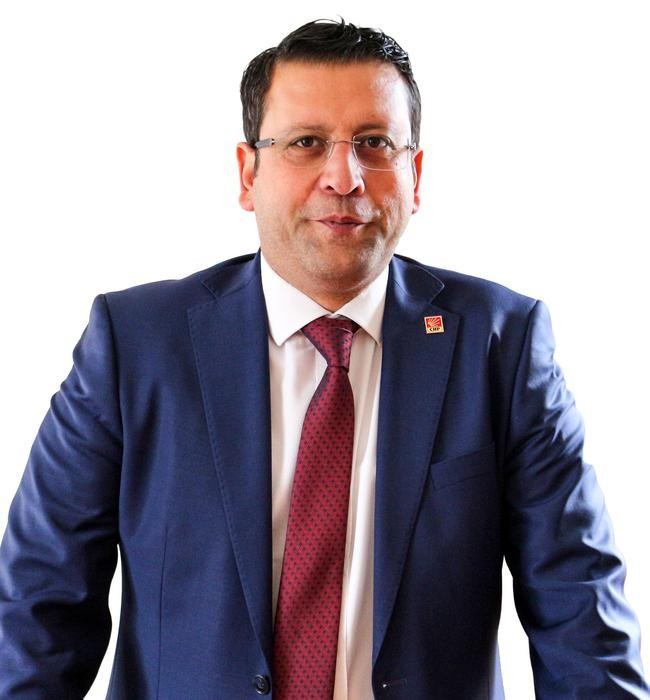 CHP'de aday adaylığı süresi uzatıldı