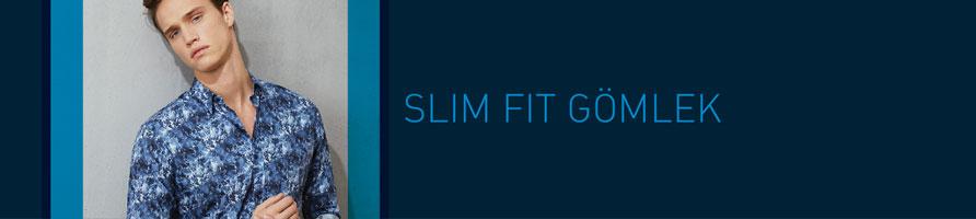 Erkek Slim Fit Gömlek Modelleri | www.efor.com.tr