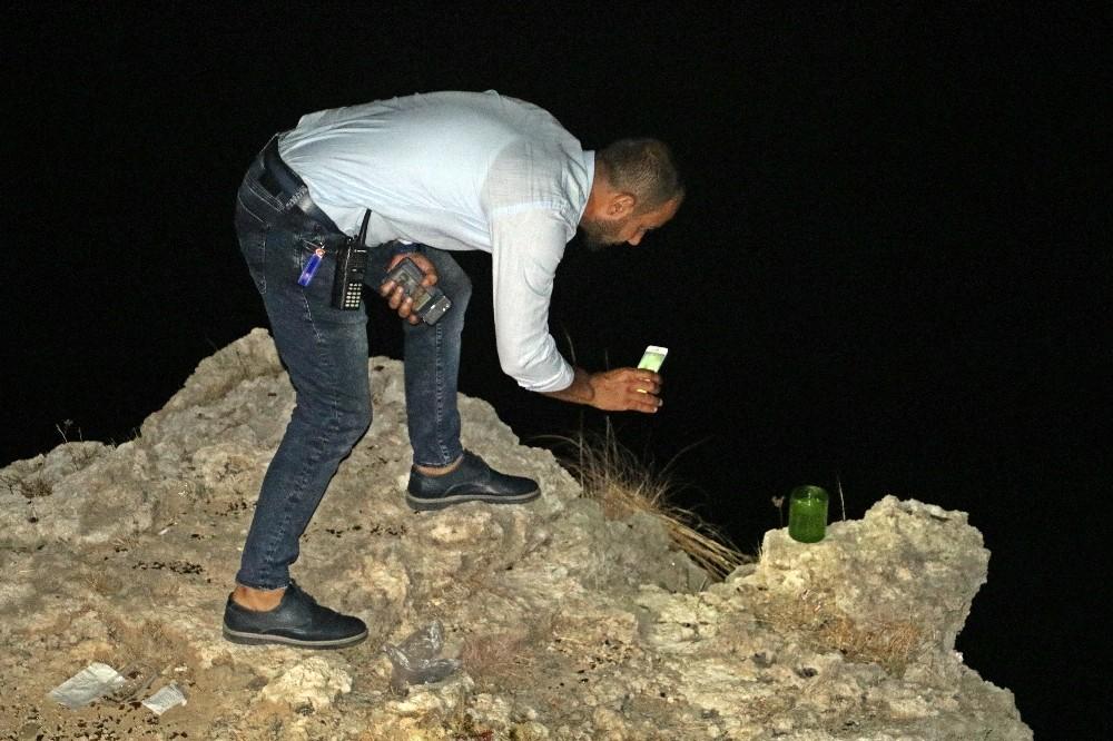 Pırlantacının sır ölümünde İsrail Mafyası iddiası