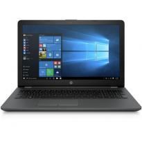 Laptop Fiyatlarına Ekonomik Ulaşmanın Yolu