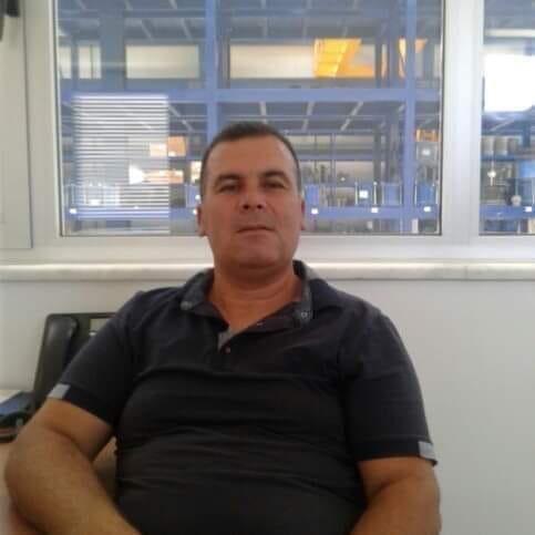 ASAT çalışanı hayatını kaybetti
