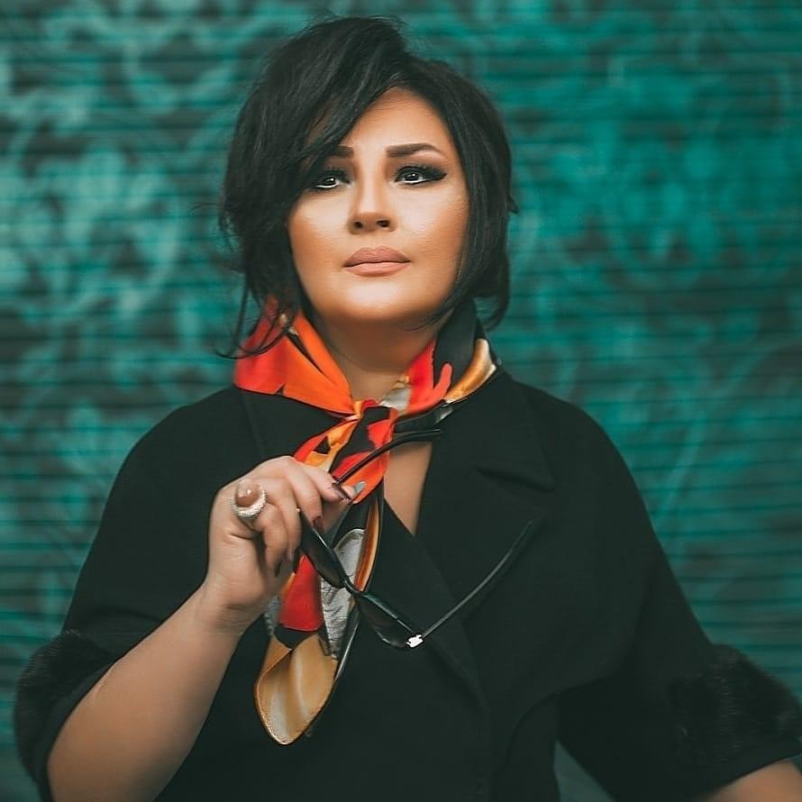 Muratpaşa'da Azerbaycan şarkıları yükselecek