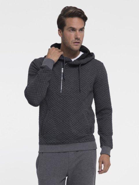 Yeni Sezon Sweatshirt Modelleri