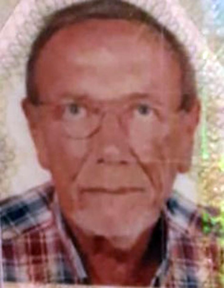 Alanya'da yaşayan Alman evinde ölü bulundu