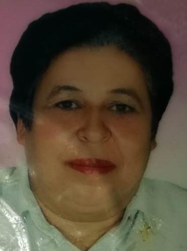 Antalya'da trafik kazası: 2 ölü, 4 yaralı