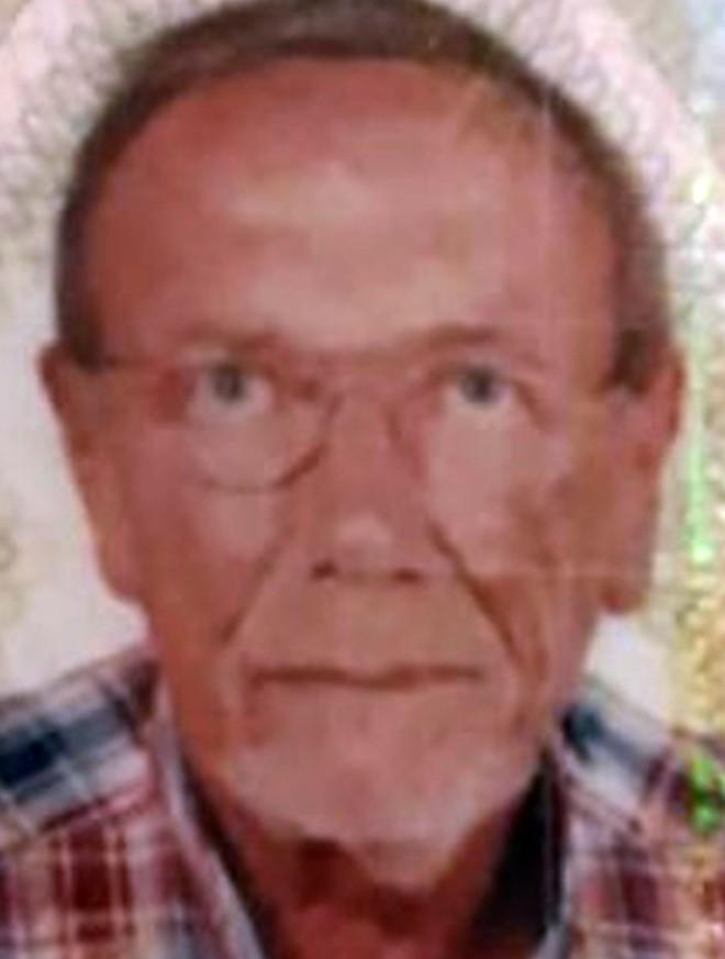 (Düzeltme) Alanya'da yaşayan Alman evinde ölü bulundu