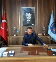 Serik Gülsün-Süleyman Süral Meslek Yüksekokulu Büyüyor