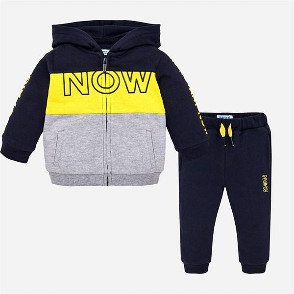 Yeni Doğan Erkek Bebek Elbiseleri