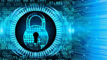 Web Siteleri ve Güvenlik