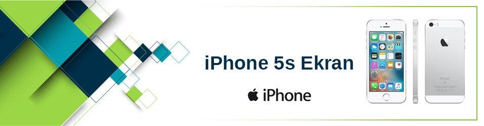 En Ucuz iPhone 5S Ekran Fiyatı | www.telefonparcasi.com