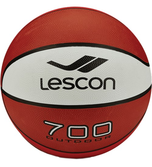 Basketbol Topu Seçimi