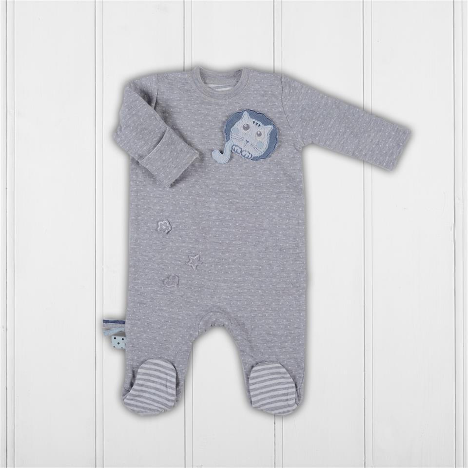 Bebek Tulum Modelleri