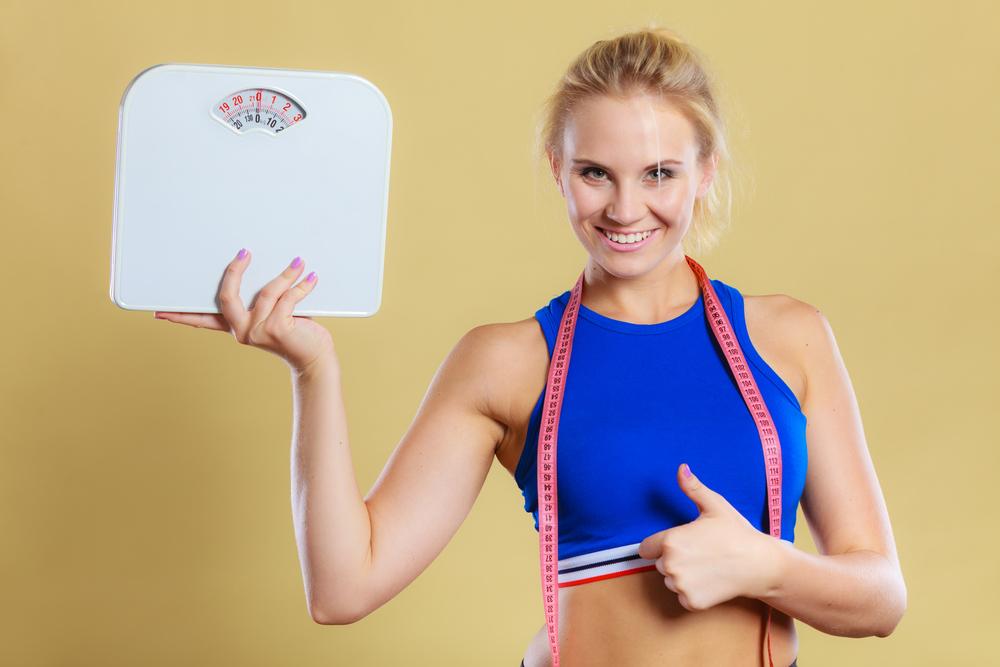 Fatmax Kilo Aldırıcı Tablet Nedir? Ne İşe Yarar?