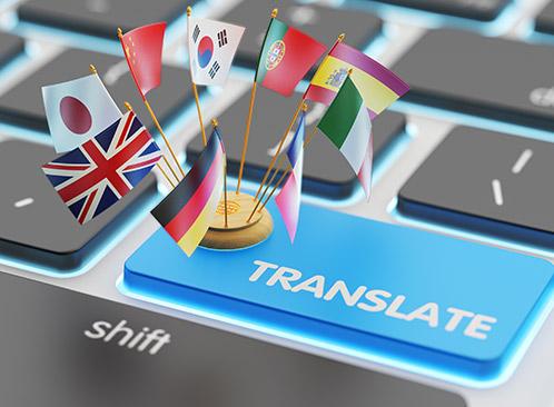 Noter Onaylı Tercüme Hizmetleri