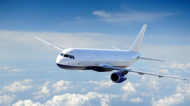 İstanbul Trabzon Uçak Bileti İnternetten Alınır