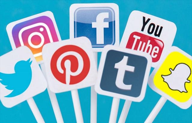 Sosyal Medya İçin Profesyonel Destek Çözümleri
