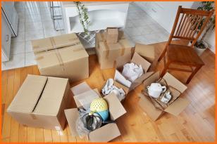 Wohnungsentrümpelung günstig bis GRATIS