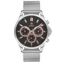 Saat Modellerinde Marka Tasarımlar