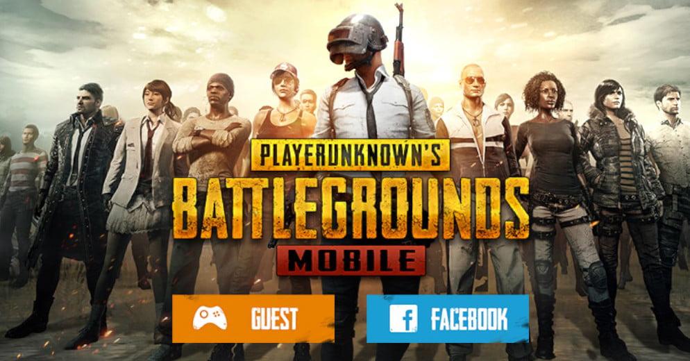 Pubg Mobile Emulator güncelleme hatası ve çözümü 18.04.2019