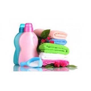 En Kaliteli Ev ve Temizlik Ürünleri | www.showsanal.com