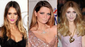 Ombre Saç Modelleri İçin Detaylı Kılavuz