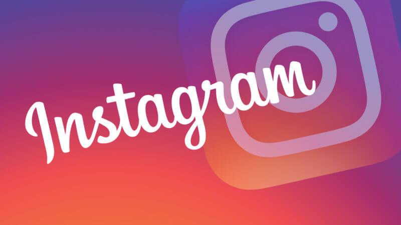 Instagram Keşfet Bölümü İle İlgili Tüm Bilmeniz Gerekenler