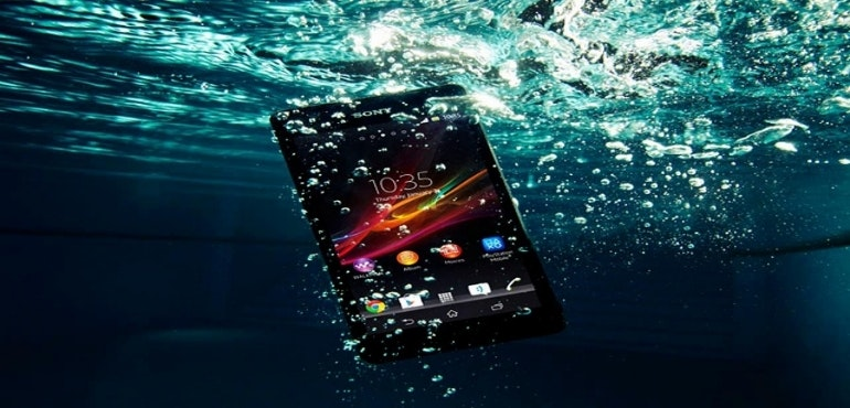 Huawei Mate 20 Lite Ekran Fiyatı Orjinal – Telefon Parçası