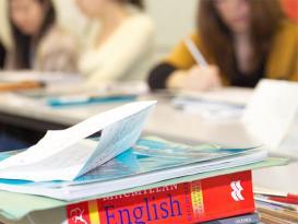 Çocuklar İçin İngilizce Öğrenmek Neden Önemli