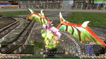 Knight Online Pvp Server