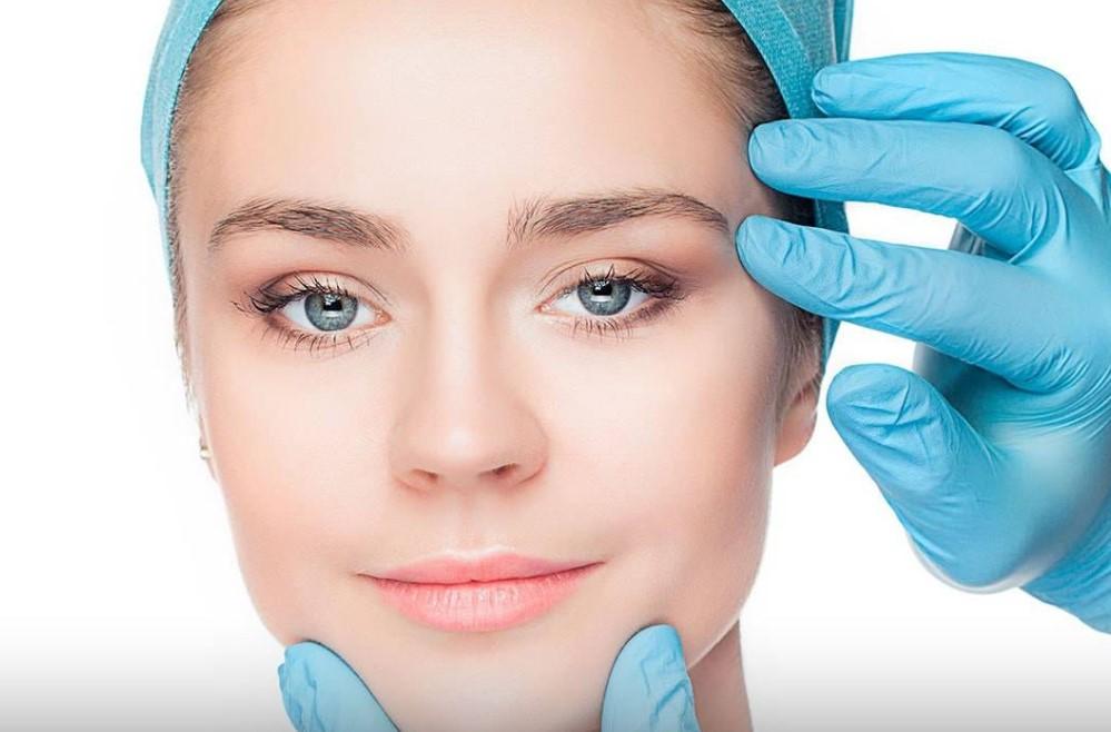Göz kapağı estetiği operasyonu öncesinde neler yapılır?