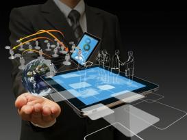 Dijital ajanslar ile çalışmanın faydaları