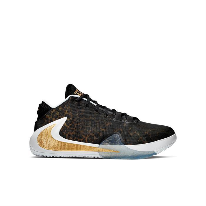 Nike-Bir Başarı Öyküsü