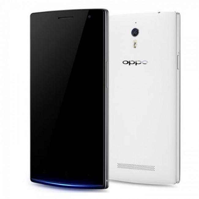 Oppo Telefon Modelleri ve Özellikleri