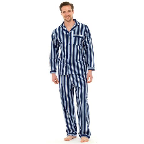 NightLight Erkek İç Giyim