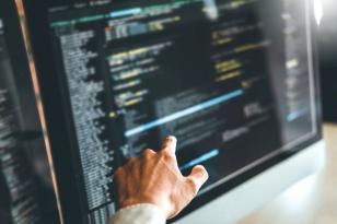 PHP Uzmanı İle Çalışmak Neden Önemli?