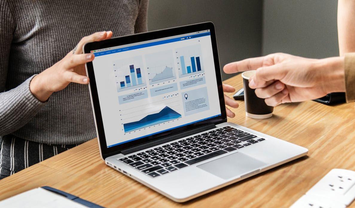 Veri Cloud, Salesforce Çözüm Ortağınız