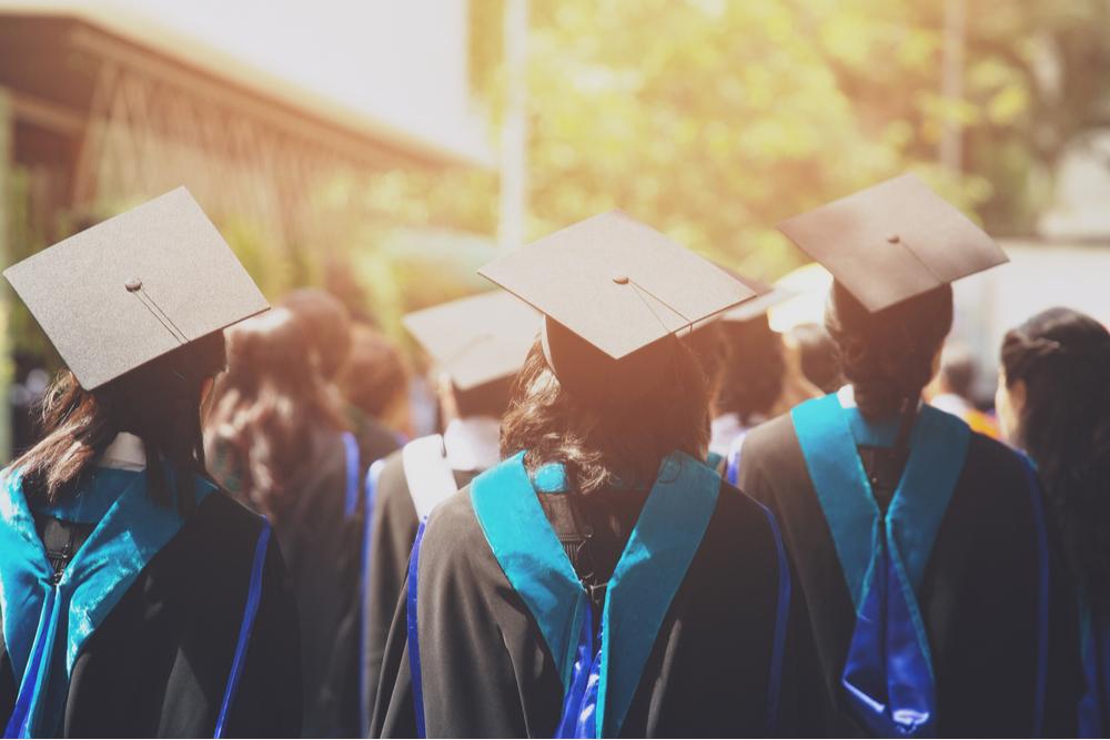 Üniversite Tercihlerinde Pandemi Neleri Değiştrecek?